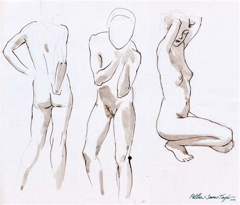 figure drawing figure drawing sketches www imgkid the image kid