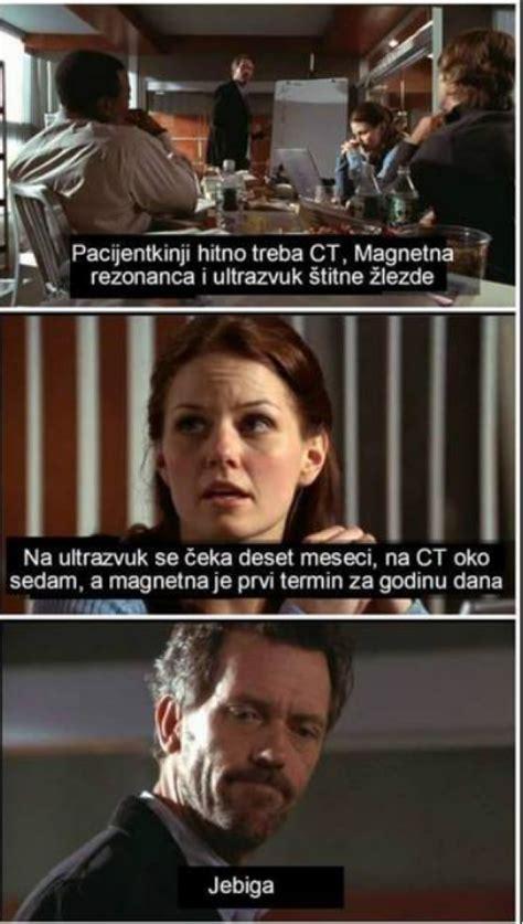 doktor haus doktor haus u srbiji bezbrige