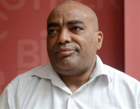 Dr Biru open letter on behalf of dr tadesse biru kersmo to alison saunders zehabesha