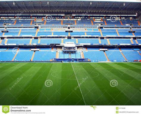 Real Madrid Zenfone 3 Max 5 5 Print 3d santiago bernabeu stock photo image of concert futebol