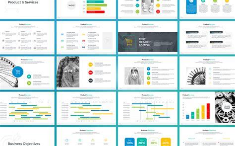 Plan Business Plan Infographic Powerpoint Template 69570 Business Plan Presentation Template