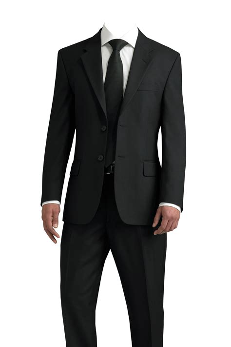 file suit suit png transparent image pngpix