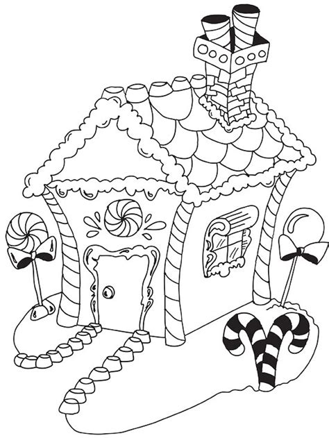 christmas coloring pages middle school free christmas printables for middle school free math