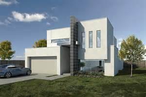 Home Design Visualization Software by Boka Krslovic Homes Picture