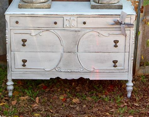 Craigslist Hernando County Furniture by Craigslist Nashville Furniture By Owners