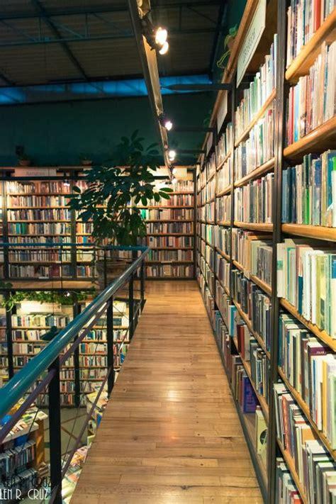 librerias polanco cafebrer 237 a el p 233 ndulo polanco mexico city mexico city