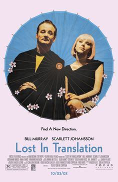 themes lost in translation film 1000 images about lost in translation on pinterest lost