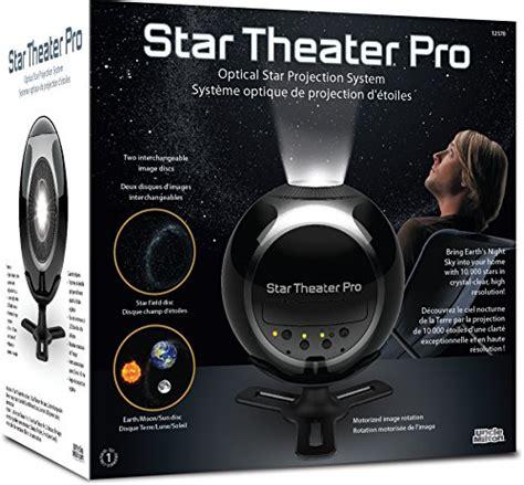room star theater pro home planetarium light
