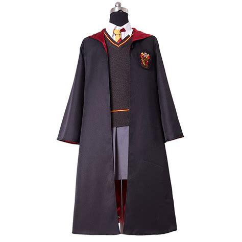 Deguisement Hermione Granger by Harry Potter Gryffindor Hermione Granger