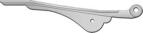 park bench brackets cast iron bench components