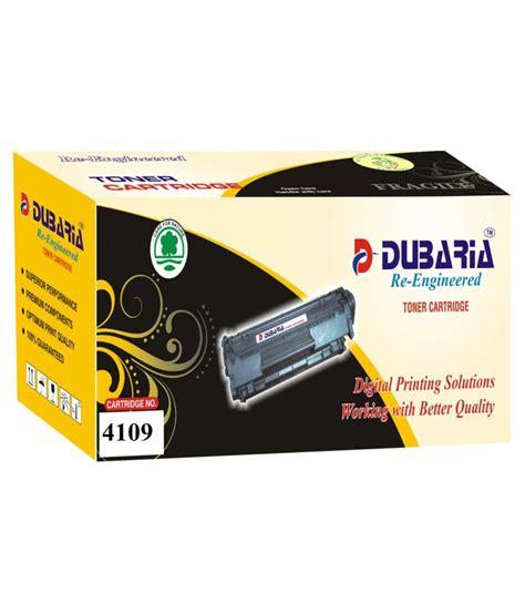 Lower Roller Kyocera Ta18002200 dubaria compatible for kyocera tk 4109 cartridge for use in taskalfa 1800 2200 black toner
