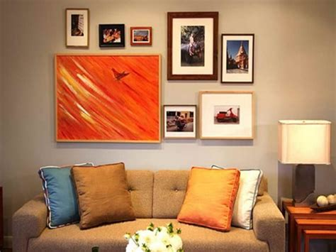 redecorate room redecorate your living room on a limited budget interior