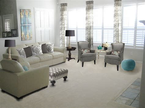 floral living room furniture floral accent chair for living room ideas perfect