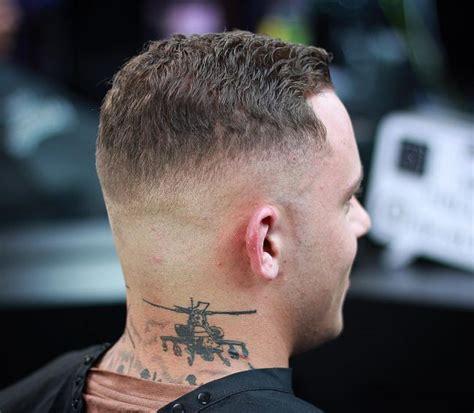 Best 25 Men U0027s Haircuts Ideas Only On Pinterest Men