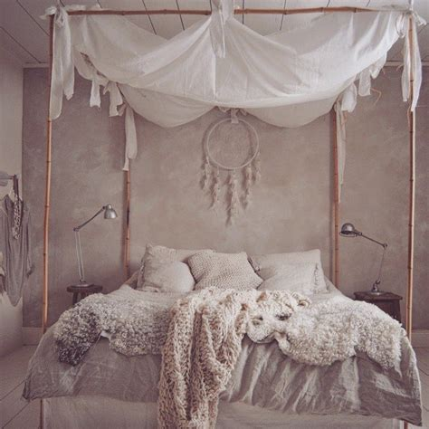 how to make your room bohemian 25 simple diy solutions to make your bedroom the coziest room in the house
