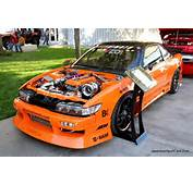 More Pics And Specs At Http//wwwjapanesesportcarscom/1991 Tuned