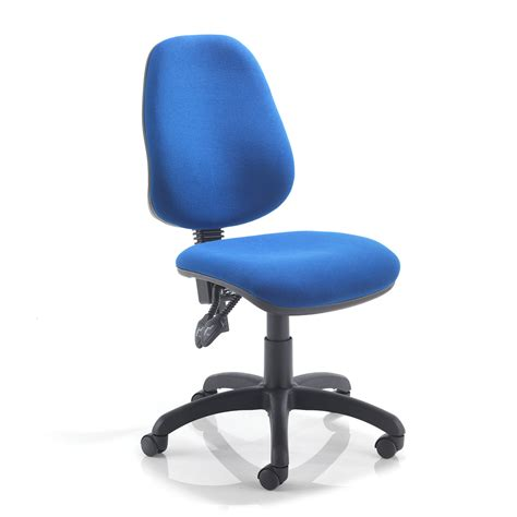 Office Chair Back by Office Chairs High Back Office Chairs Officesupermarket