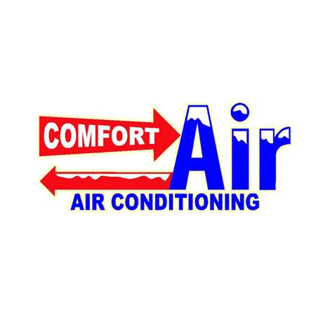 comfort air ac slidell louisiana comfort ac