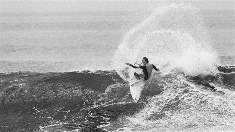surf wallpaper black and white pics for gt surf wallpaper black and white