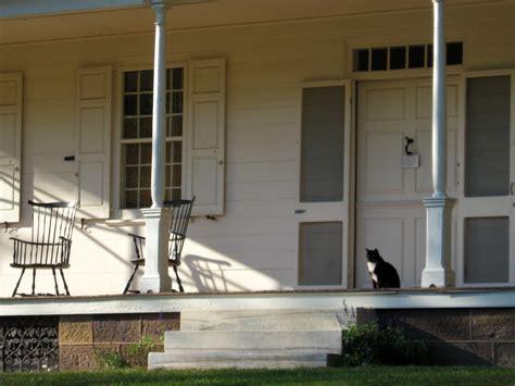 vintage homestead emporium housewarmings
