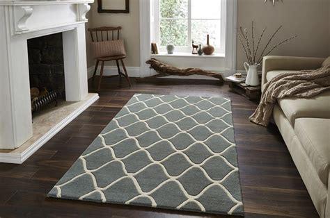 carpet for living room ideas living room carpet ideas and photos quiet corner