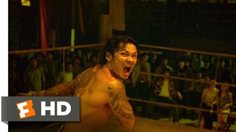 film ong bak 4 youtube ong bak 7 10 movie clip saming beat down 2003 hd