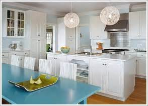 Feng Shui Kitchen Design by Feng Shui Kitchen Design Pictures 04