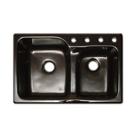 self kitchen sinks kitchen sinks kitchen sink shop for sinks at kitchen