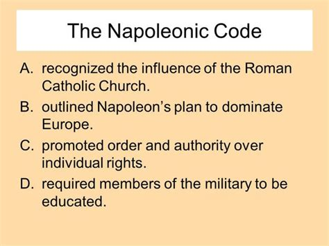 the code napoleon or the civil code literally translated from the original and official edition published at in 1804 classic reprint books the age of napoleon timeline timetoast timelines