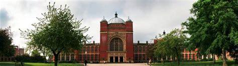 Birmingham Mba Fees by Mba Scholarships Of Birmingham