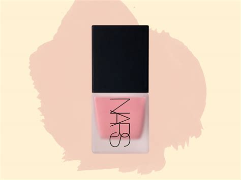 Need A New Blush by Why The New Nars Liquid Blush Is The Only Blush You