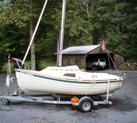 boats for sale by owner montgomery alabama craigslist montgomery 17 sailboat for sale