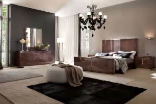 luxury bedroom furniture sets excellent choices
