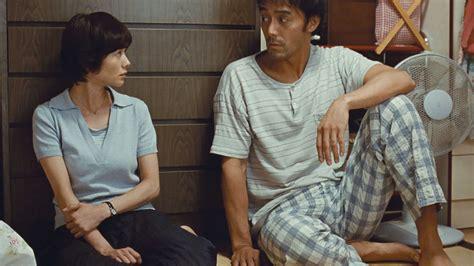 film romance jepang 2016 after the storm 2016 filmjepang com