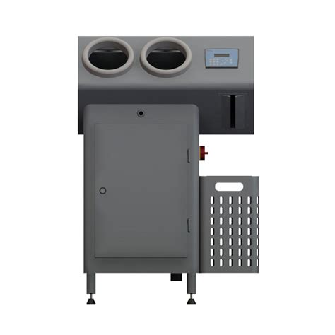 automatic hand wash systems cm process solutions
