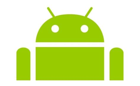 android usa android das 1 betriebssystem in den usa 24android