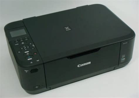canon printer ink absorber replacement printer canon canon printer ink absorber replacement printer canon