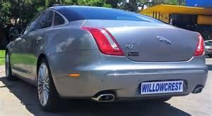 used jaguar xj 5 0 v8 premium luxury for sale in gauteng