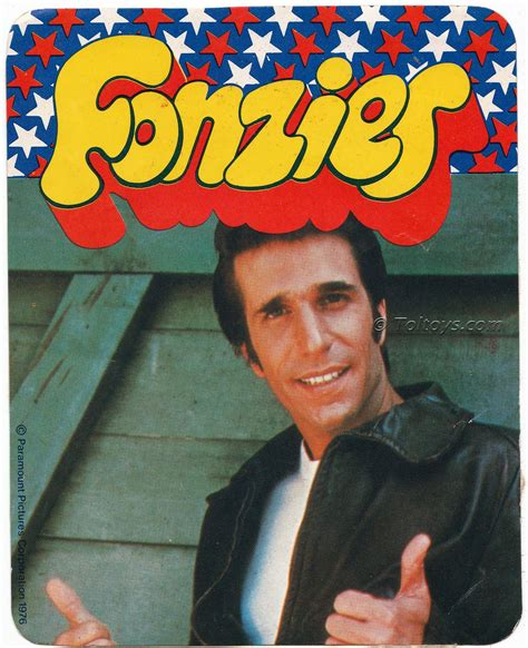 from happy days happy days theme song theme songs tv soundtracks