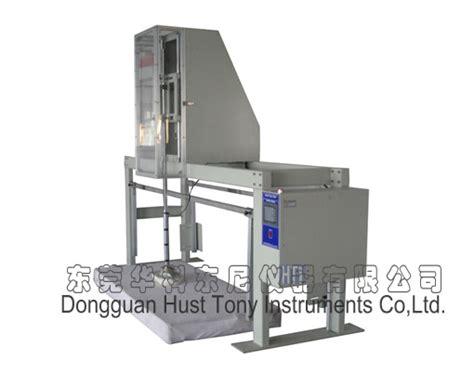 cornell type mattress durability tester tnj 008 tony