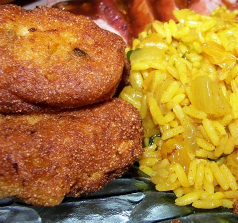hush puppy food hush puppies recipe food