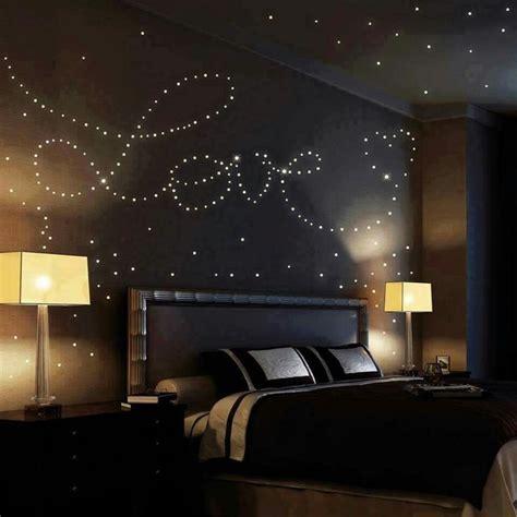 bedroom designe white black combination love  style