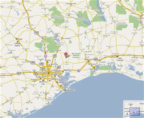 liberty county texas map bloviating zeppelin rocket fired at american airliner in texas
