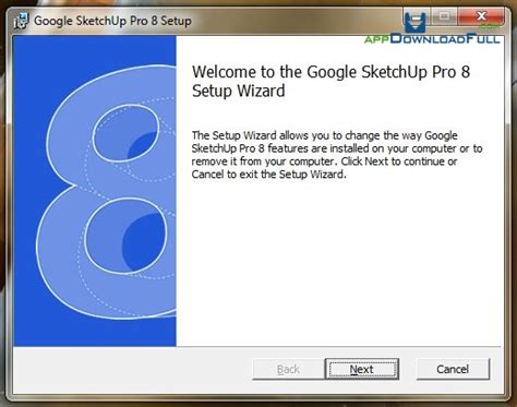 tutorial google sketchup 8 download sketchup 8 download google sketchup 8 pro free full version