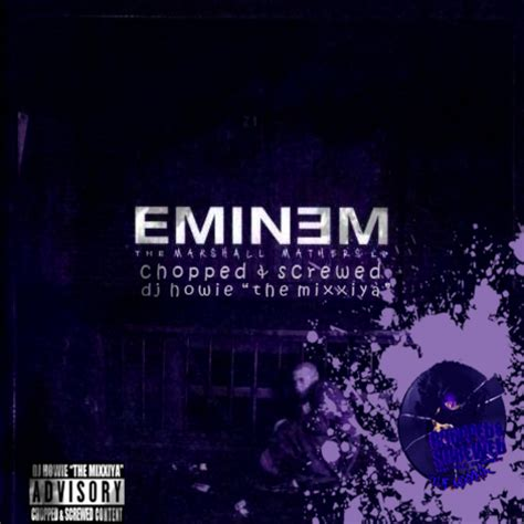 download mp3 full album eminem eminem marshall mathers lp 2 songs free mp3 download