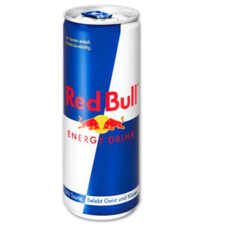 3 energy drink bull energy drink markt ansehen