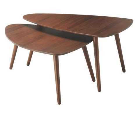 average coffee table size average coffee table size 28 images average coffee