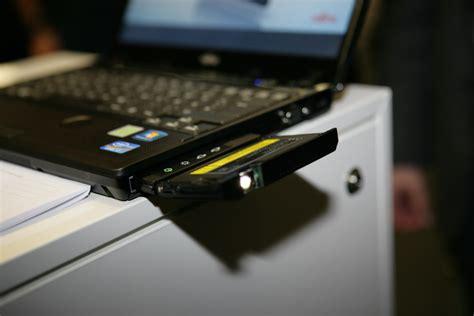 Projector Fujitsu neuer bay projector auf dem fujitsu forum 2011 vorgestelltfujitsu aktuell