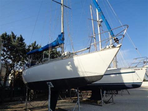 fast cruising boats viko s30 review economic fast cruising yacht boats