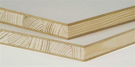 Multiplek Tebal 1 Cm veneer dan kayu lapis asyraaf